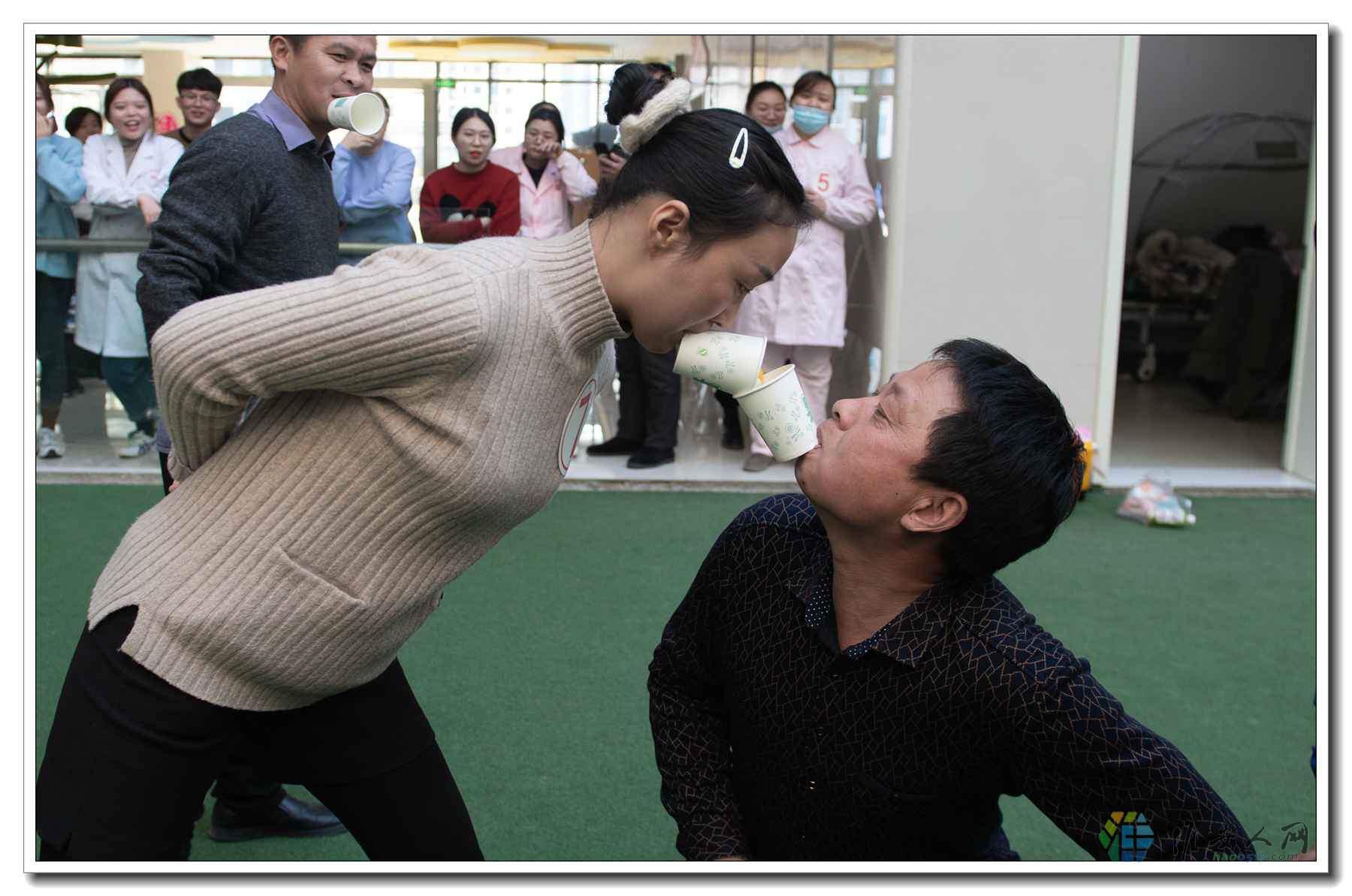 妇幼保健院职工运动会-3236.jpg