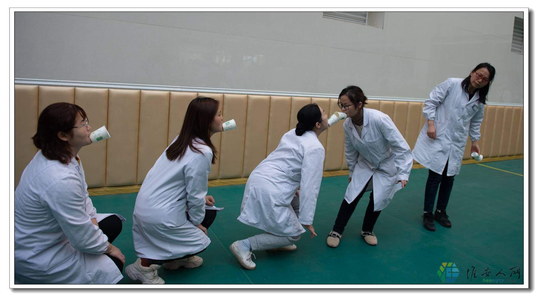 妇幼保健院职工运动会-3222.jpg