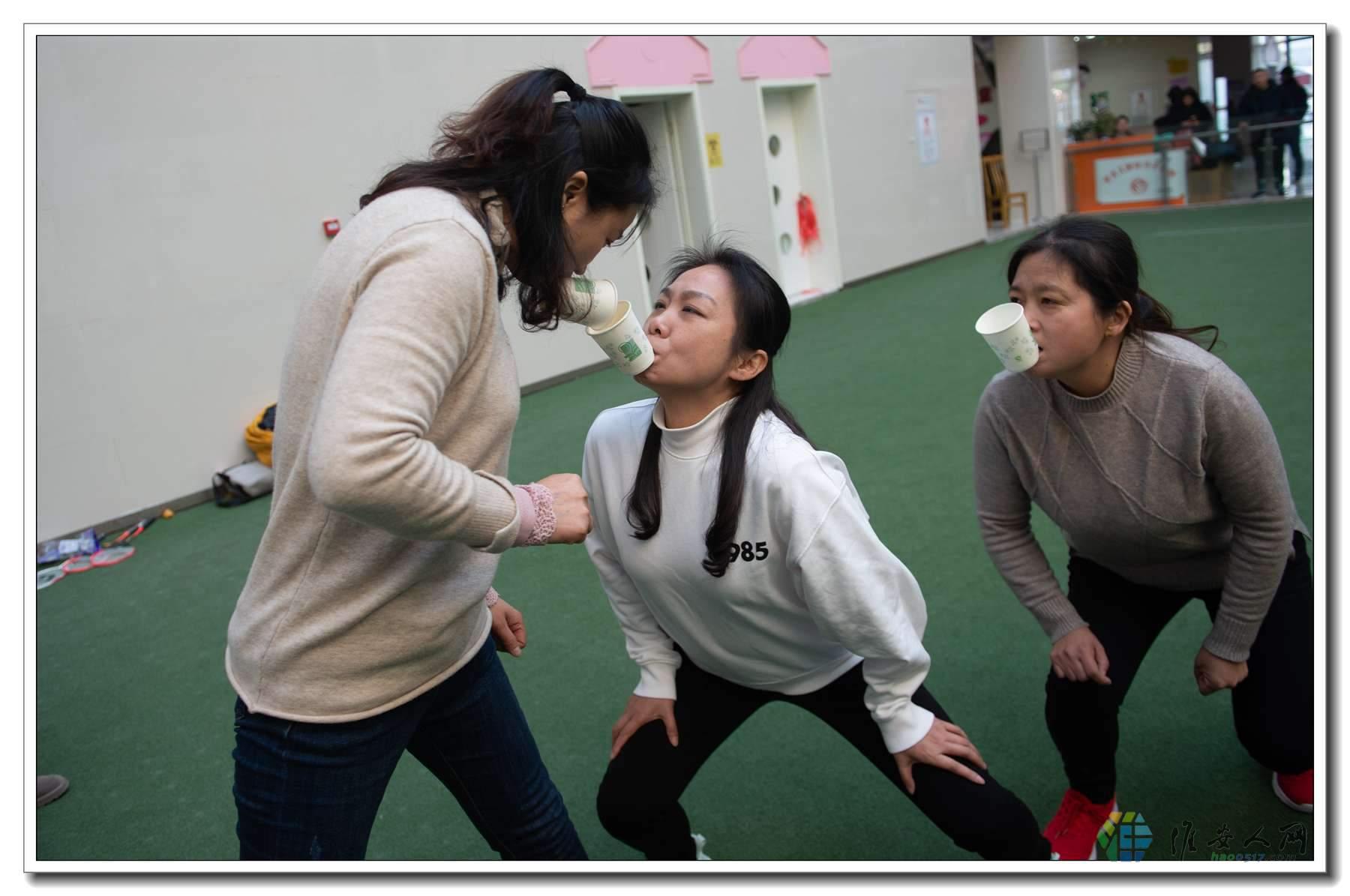 妇幼保健院职工运动会-3250.jpg