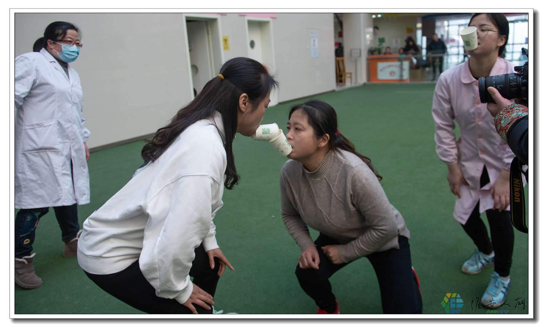 妇幼保健院职工运动会-3259.jpg
