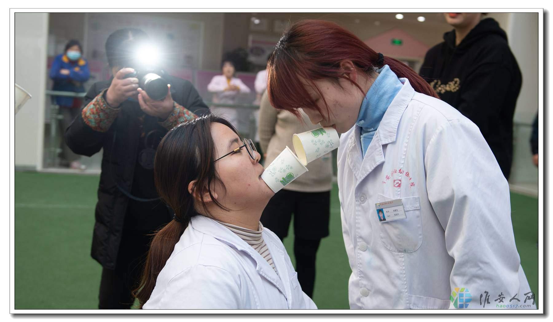 妇幼保健院职工运动会-3298.jpg