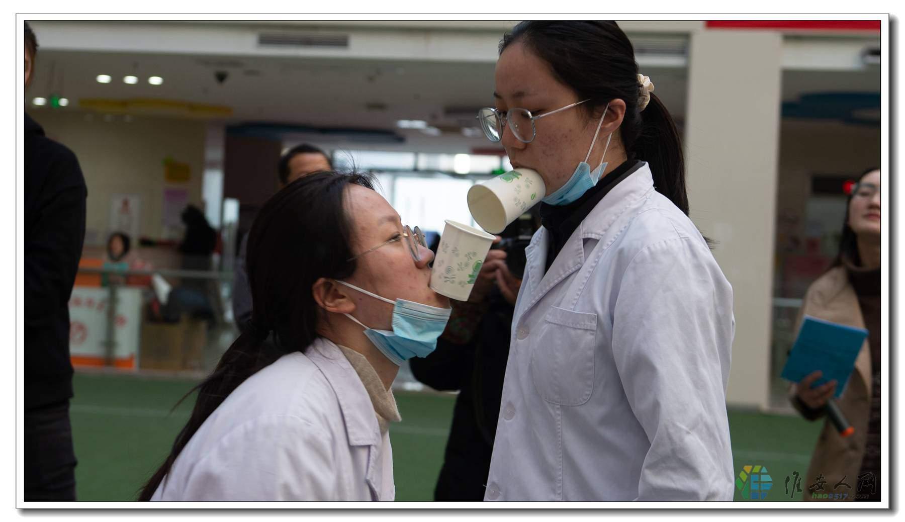 妇幼保健院职工运动会-3282.jpg