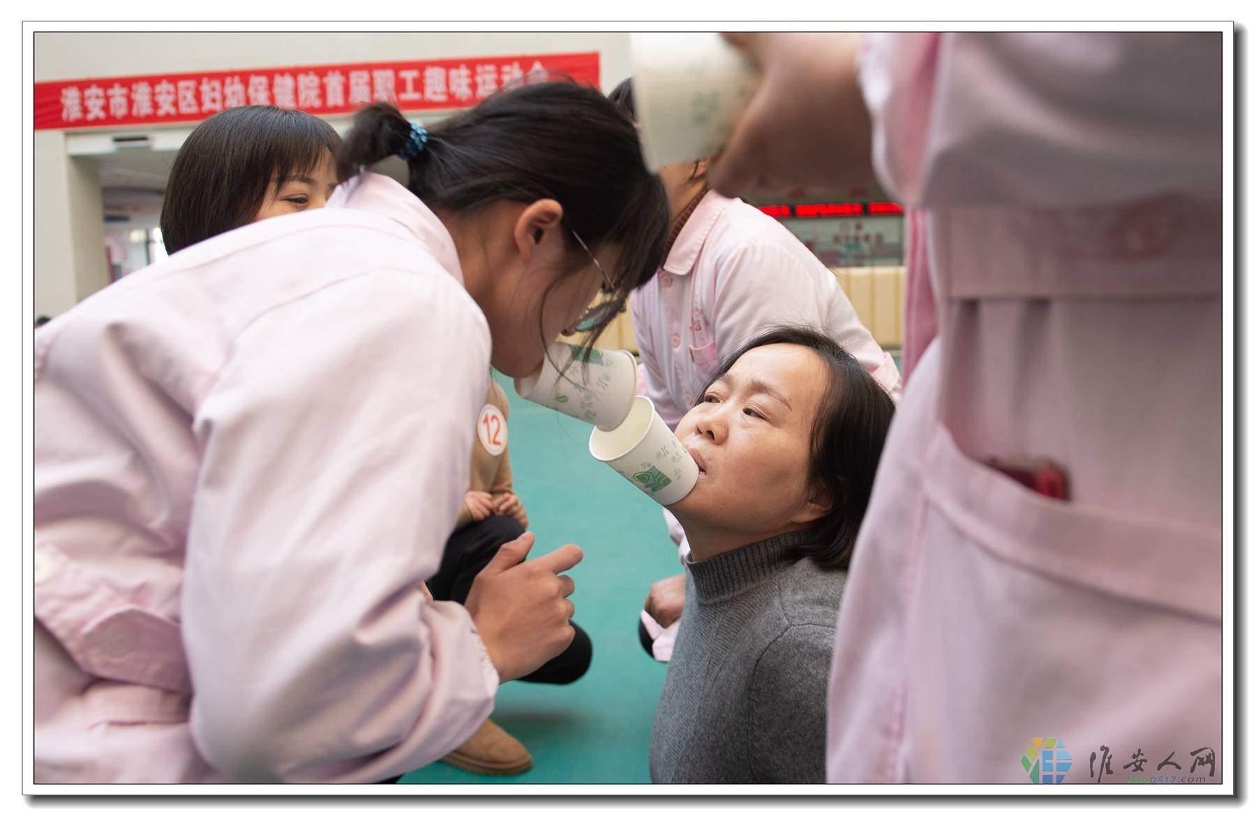 妇幼保健院职工运动会-3337.jpg