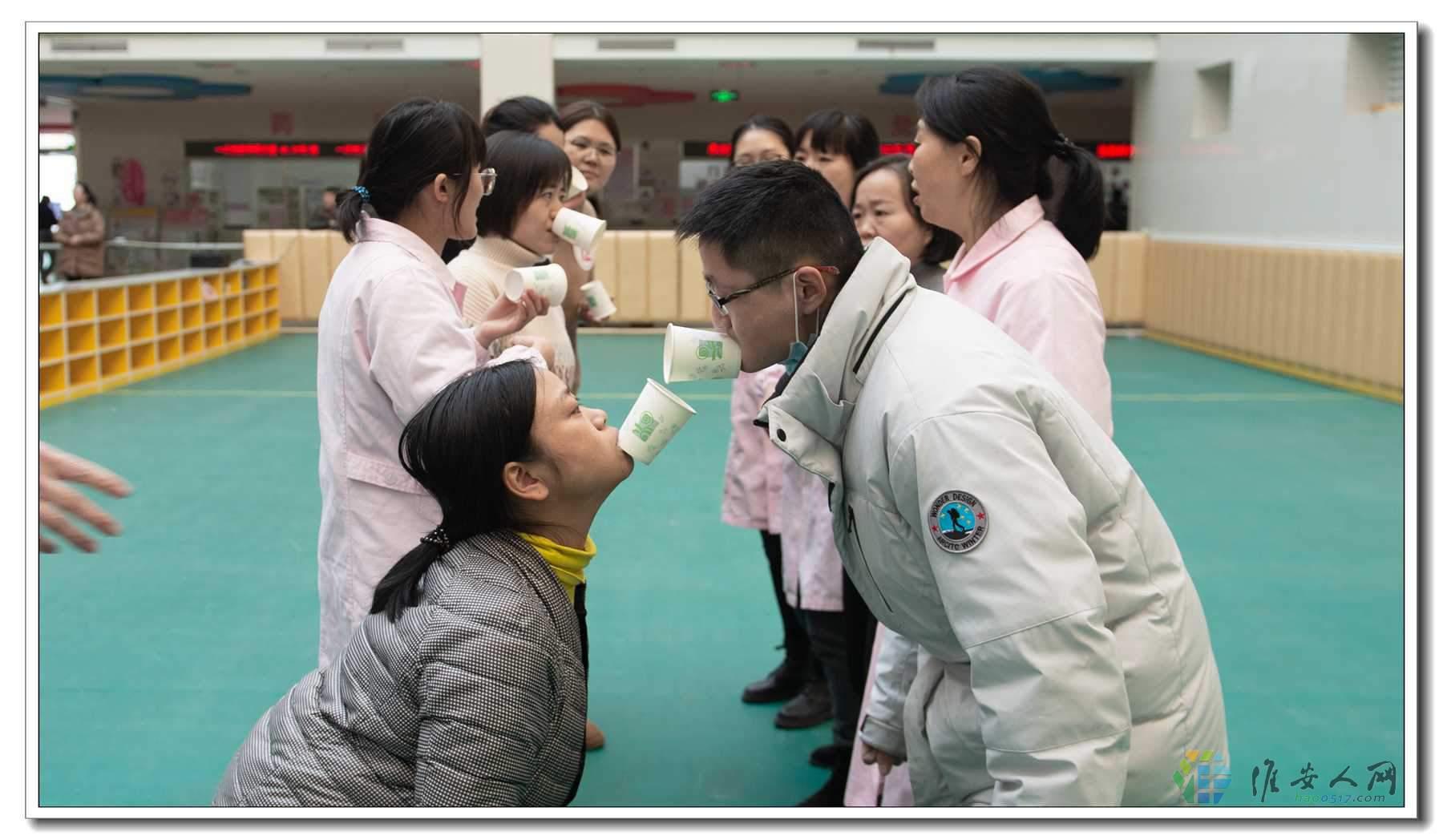 妇幼保健院职工运动会-3331.jpg