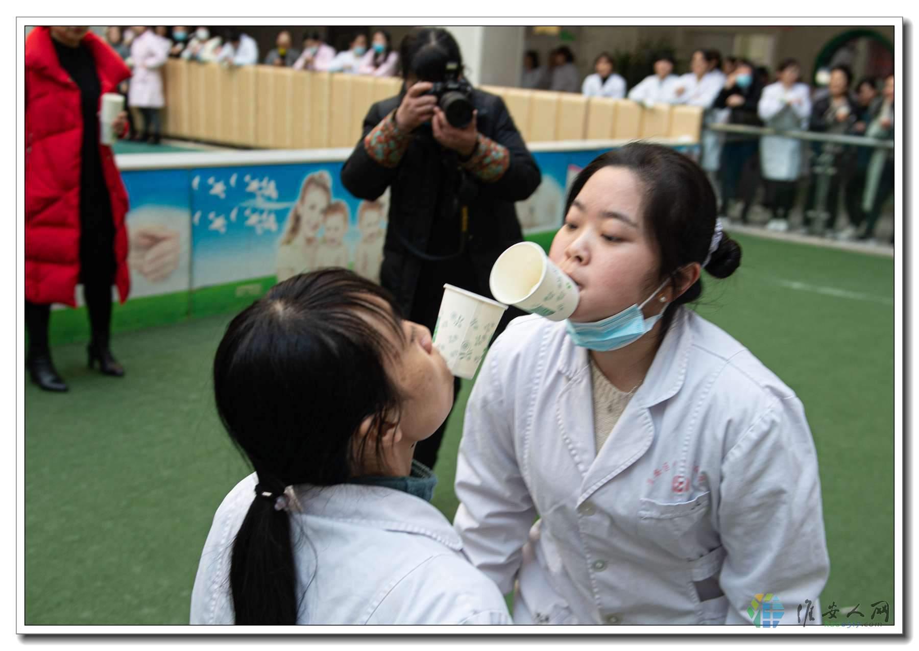 妇幼保健院职工运动会-3309.jpg