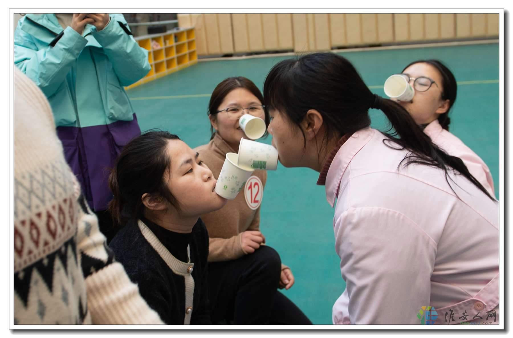 妇幼保健院职工运动会-3350.jpg