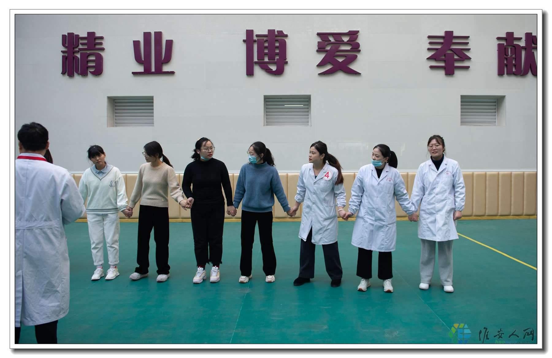 妇幼保健院职工运动会-3367.jpg