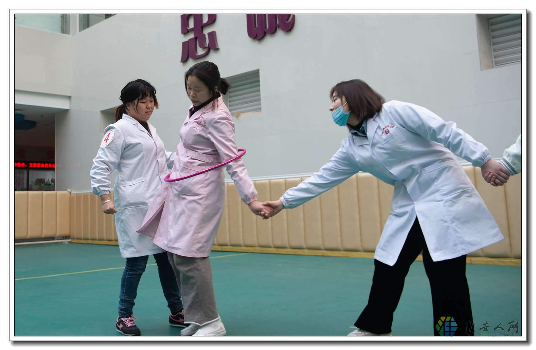 妇幼保健院职工运动会-3369.jpg