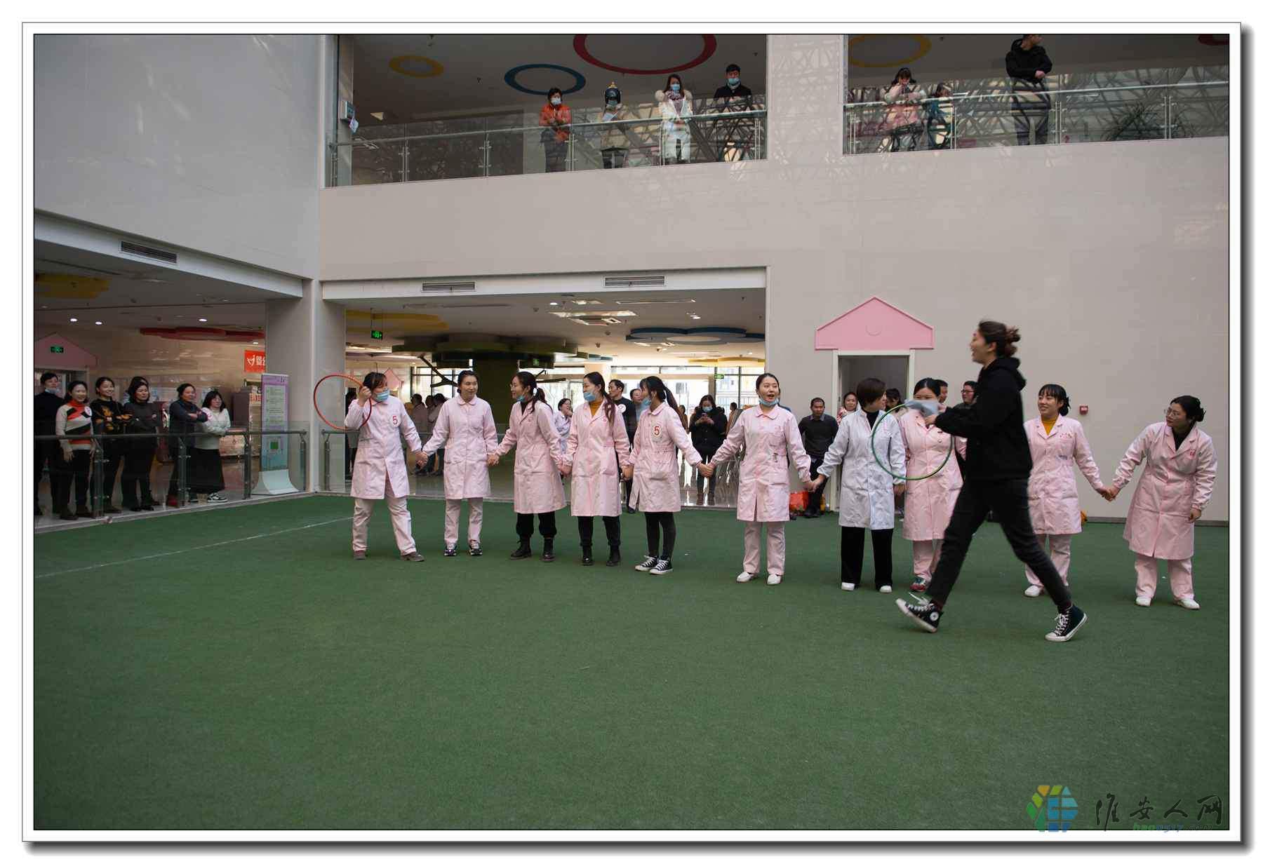 妇幼保健院职工运动会-3397.jpg