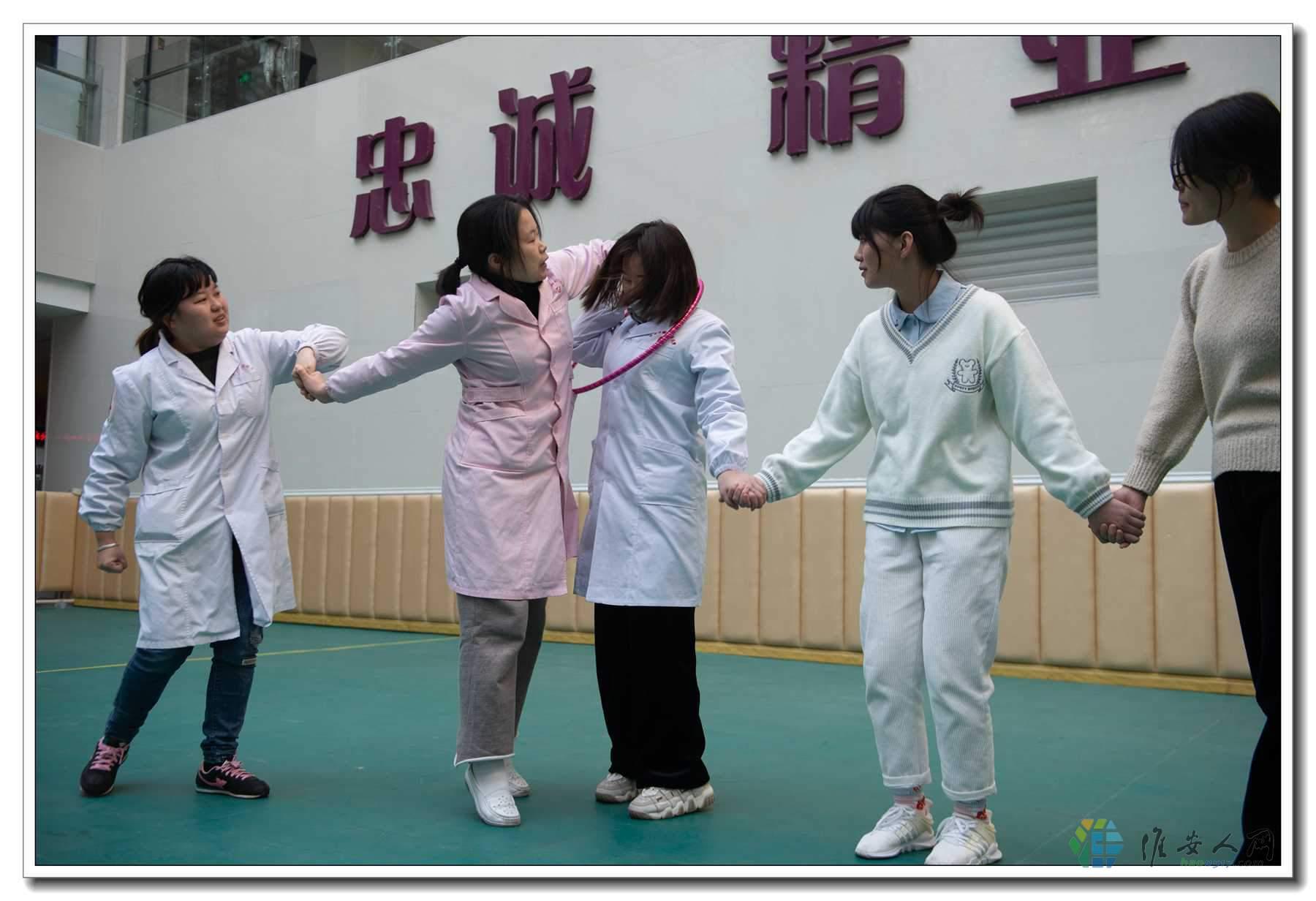 妇幼保健院职工运动会-3376.jpg