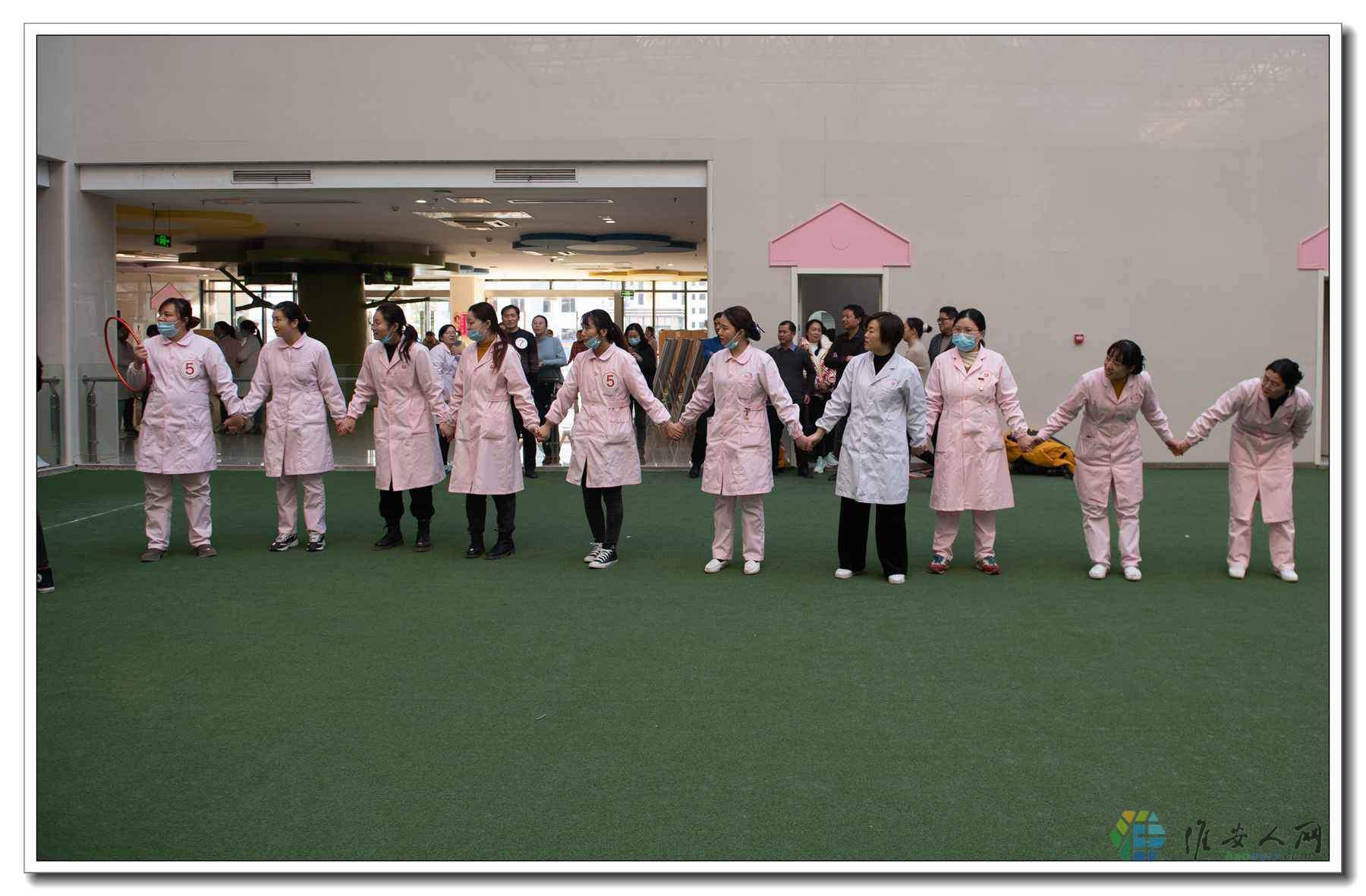 妇幼保健院职工运动会-3399.jpg