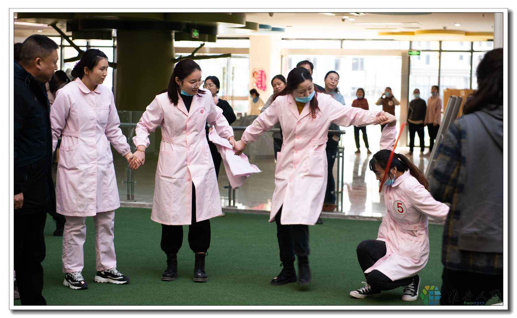 妇幼保健院职工运动会-3403.jpg