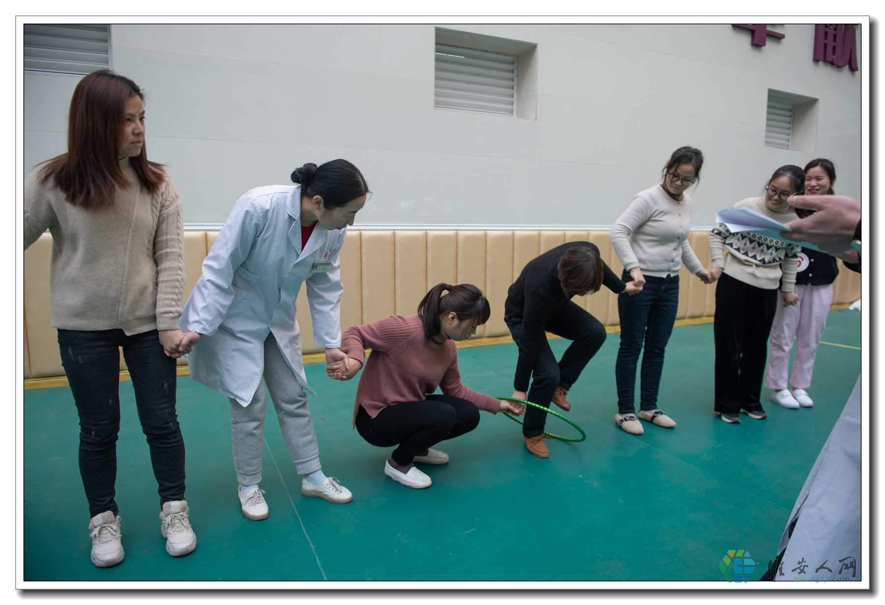妇幼保健院职工运动会-3417.jpg
