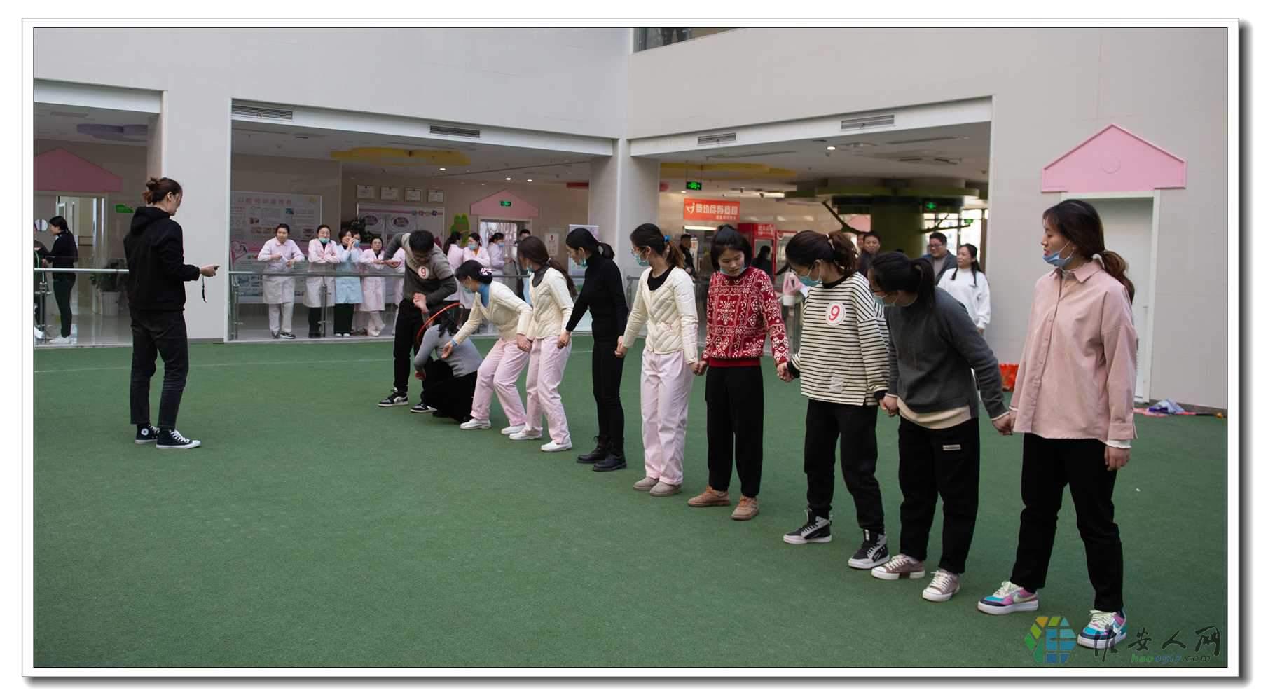妇幼保健院职工运动会-3466.jpg