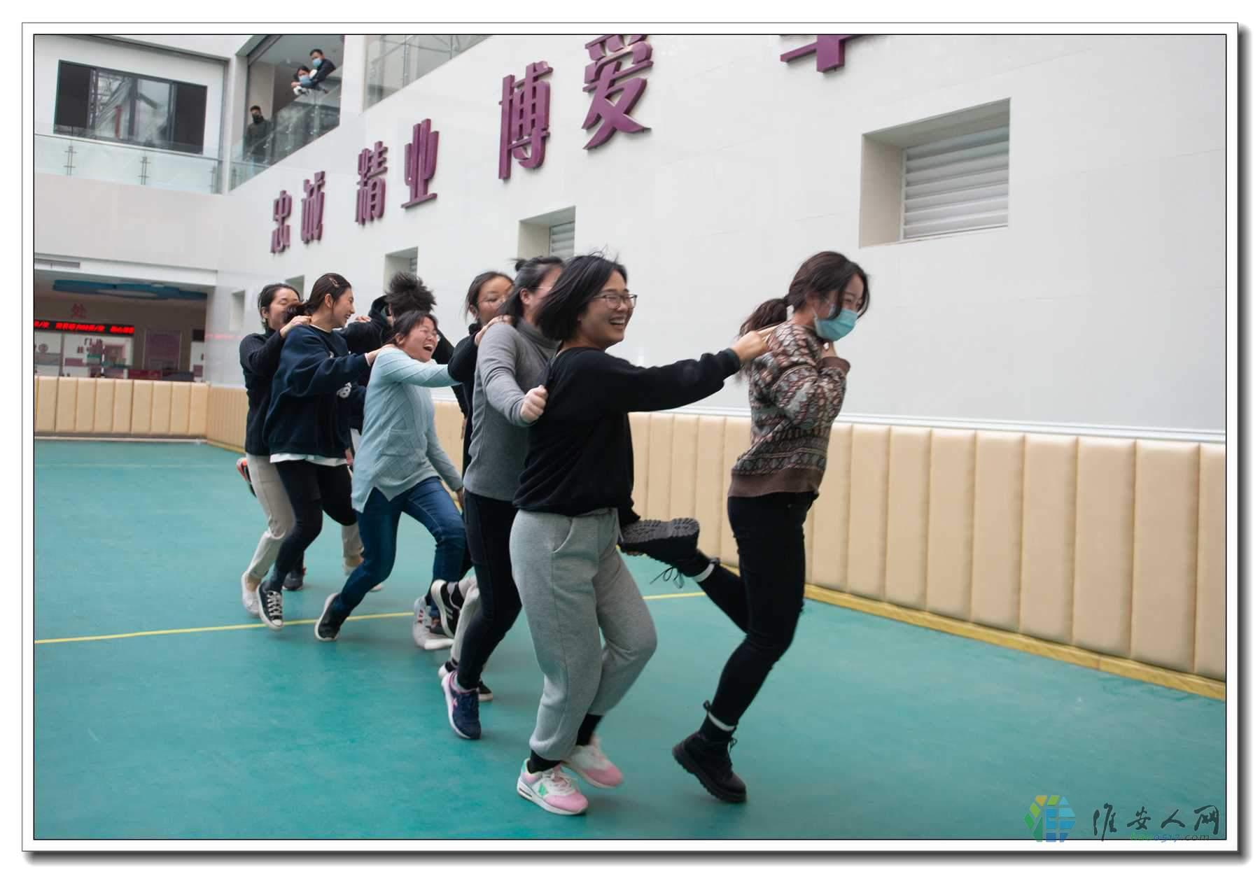 妇幼保健院职工运动会-3715.jpg