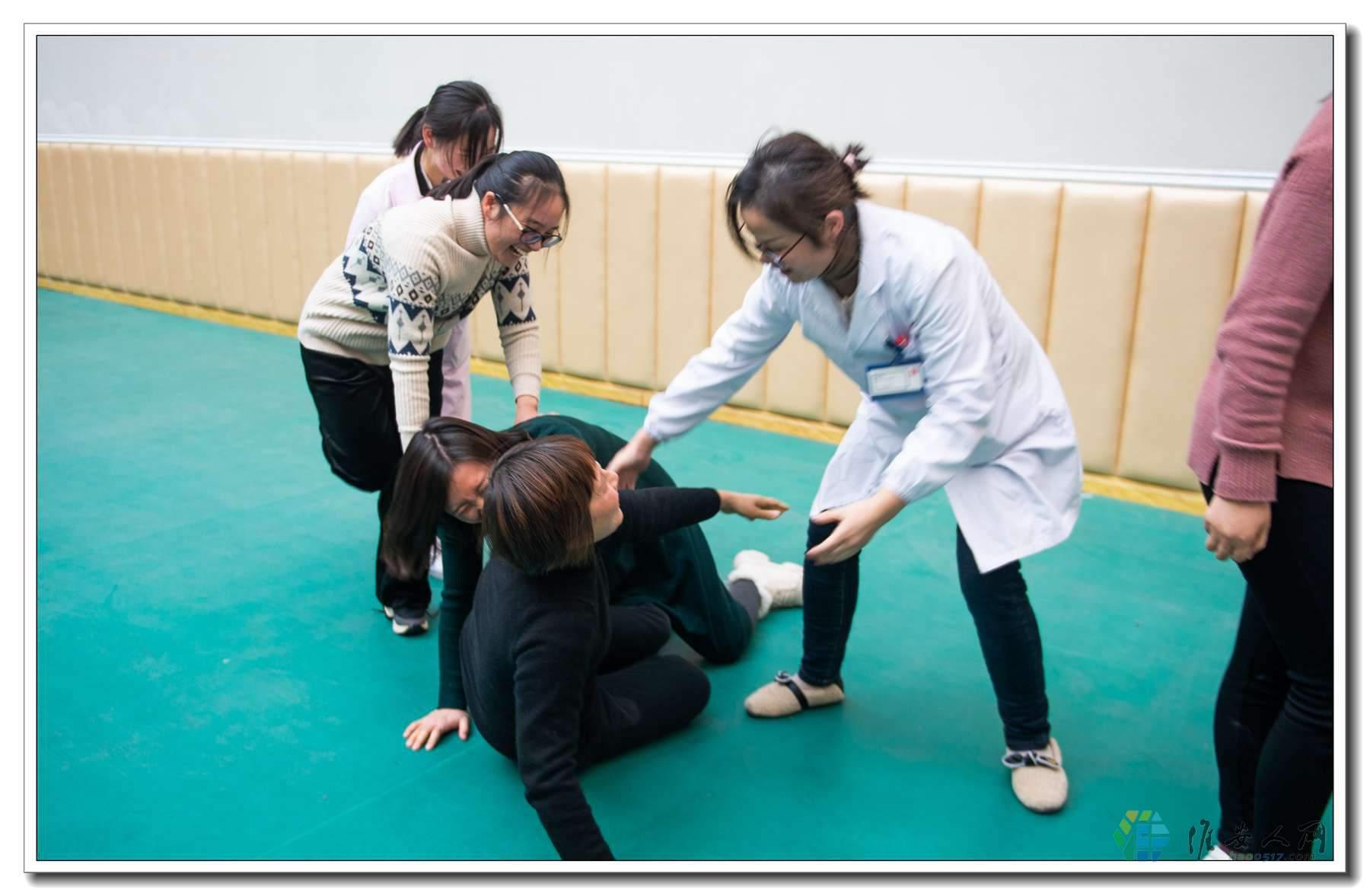 妇幼保健院职工运动会-3750.jpg