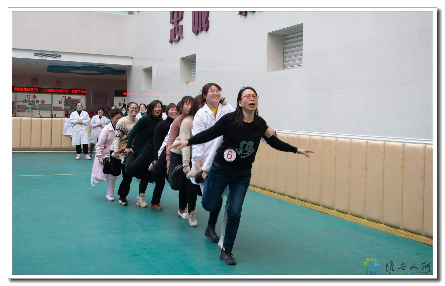 妇幼保健院职工运动会-3747.jpg