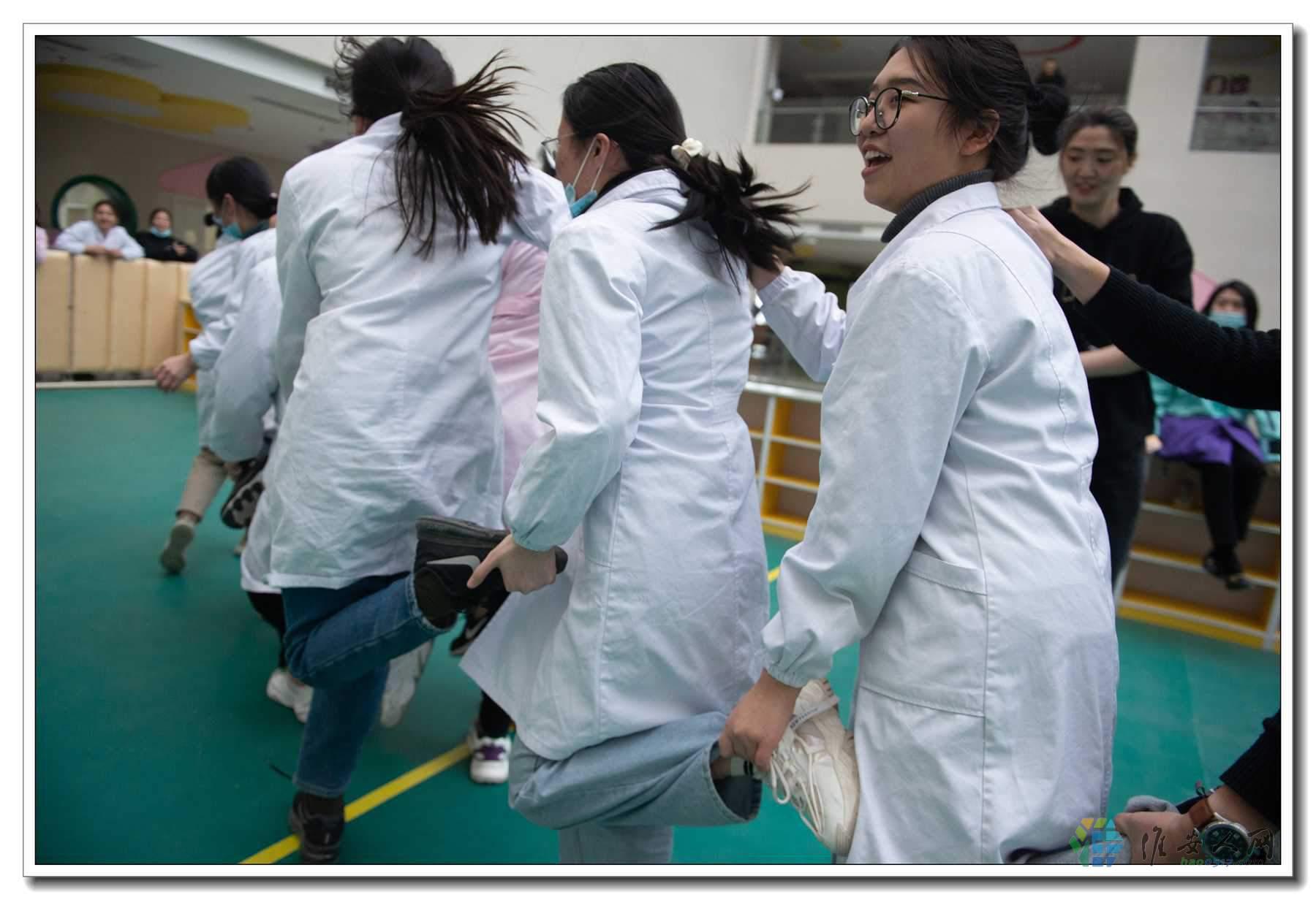妇幼保健院职工运动会-3854.jpg