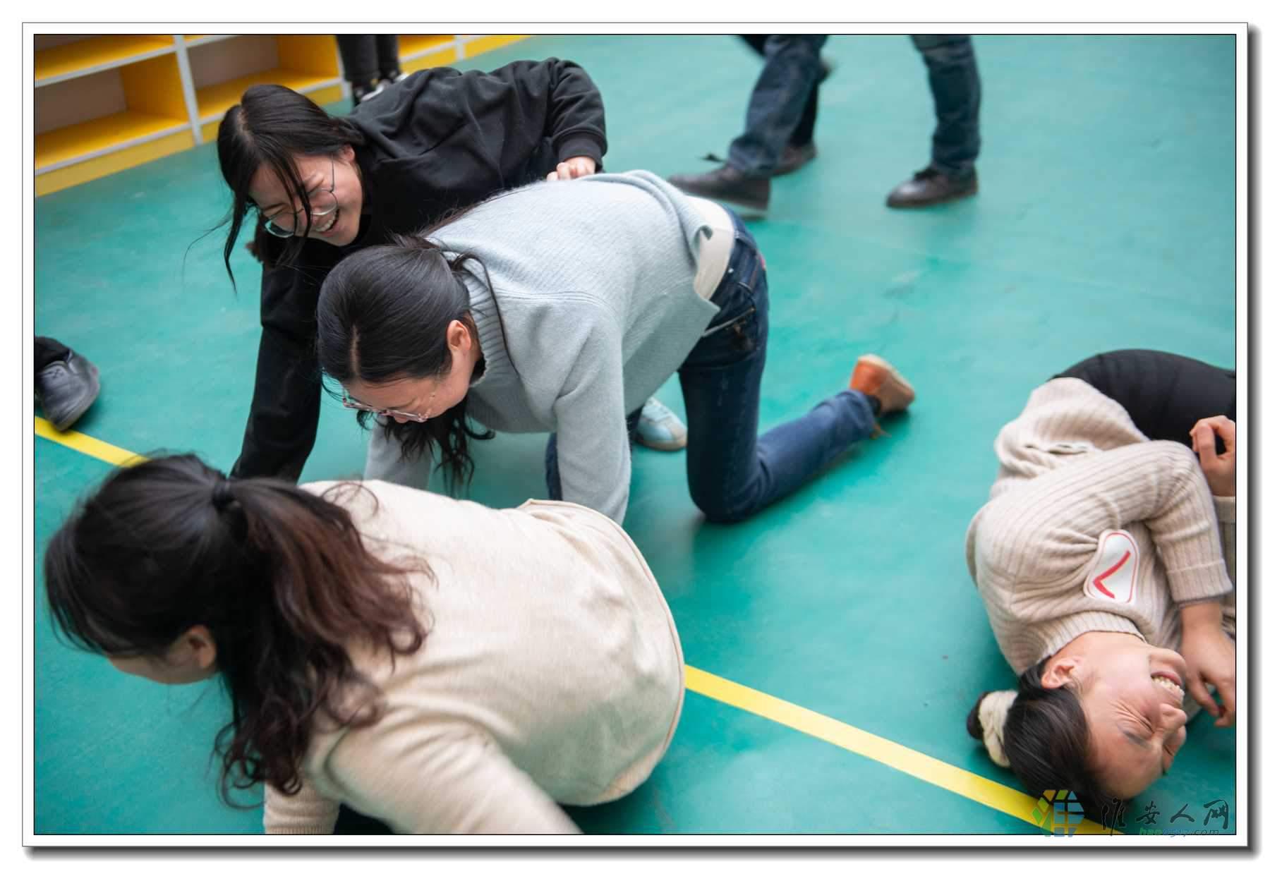 妇幼运动会-2.jpg