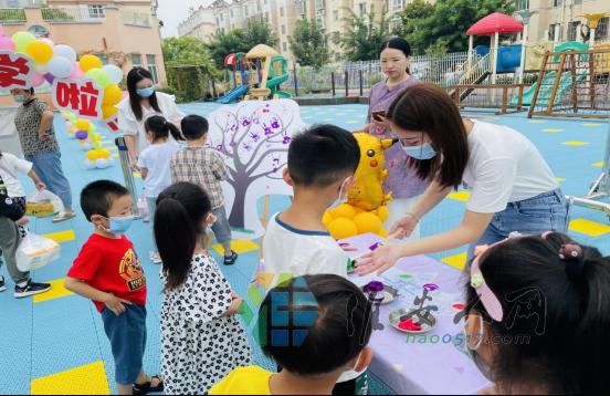 淮安区都市幼儿园开学报道(9.14)277.png